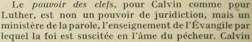 Les citations de Benjamin - Page 3 A728d410