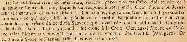Les citations de Benjamin - Page 3 Aca1fe10