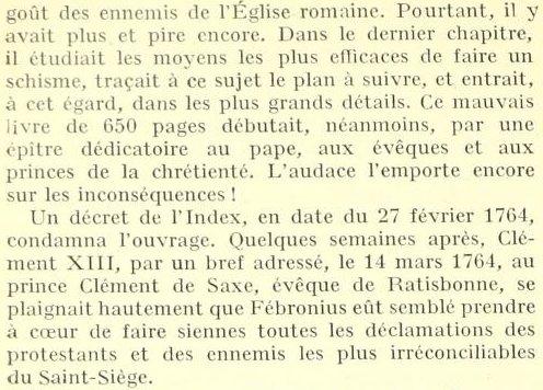 L'oeuvre de désacralisation de la fonction pontificale par Bergoglio - Page 4 Aed65c10