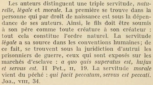 L'Église et l'esclavage - Page 6 C0ba0f10