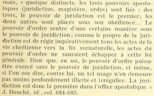 Les citations de Benjamin - Page 3 C7656e10