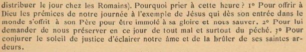 Les citations de Benjamin - Page 3 Cc5d6210