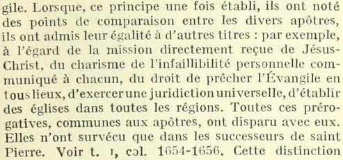 Les citations de Benjamin - Page 2 Cfb30f10