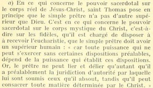 Les citations de Benjamin - Page 3 D5d9ec10