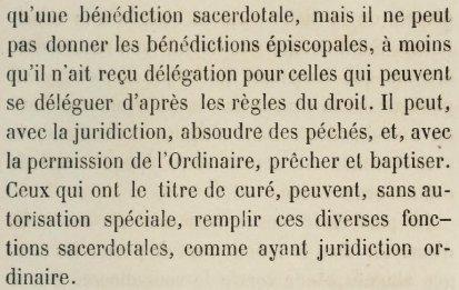 Les citations de Benjamin - Page 2 D8007810