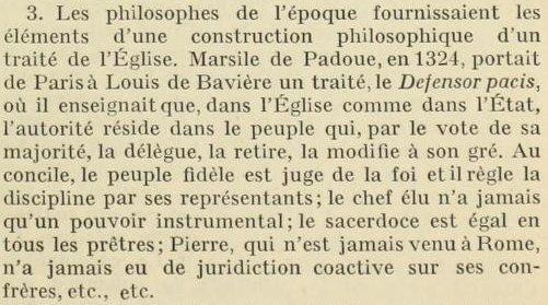 L'oeuvre de désacralisation de la fonction pontificale par Bergoglio - Page 4 E02bb110