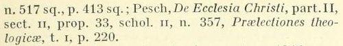 Les citations de Benjamin - Page 2 E4c72410
