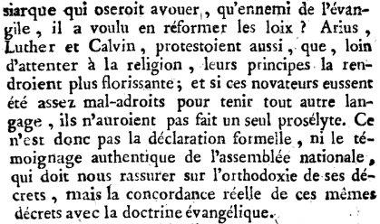 Les citations de Benjamin - Page 3 E90d9310