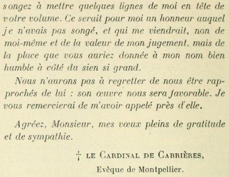 Les citations de Benjamin - Page 2 F0716810