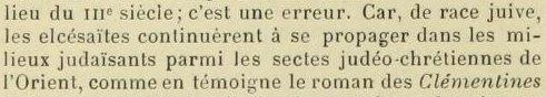 Les citations de Benjamin - Page 2 Ff0e9710