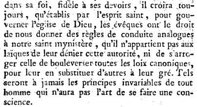 Les citations de Benjamin - Page 3 Page_111