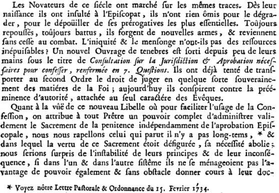 Les citations de Benjamin - Page 3 Page_112