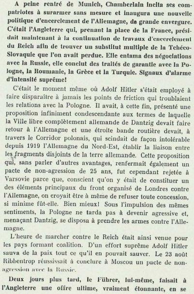 Les citations de Benjamin - Page 3 Page_113