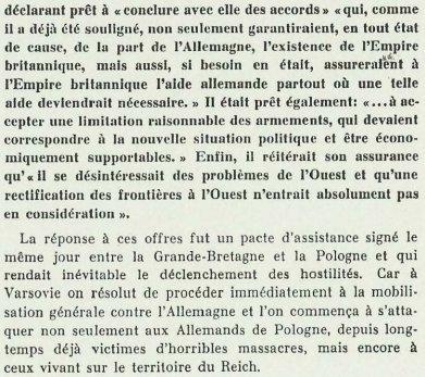Les citations de Benjamin - Page 3 Page_114
