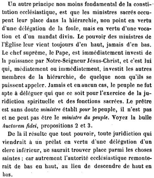 Les citations de Benjamin - Page 3 Page_213