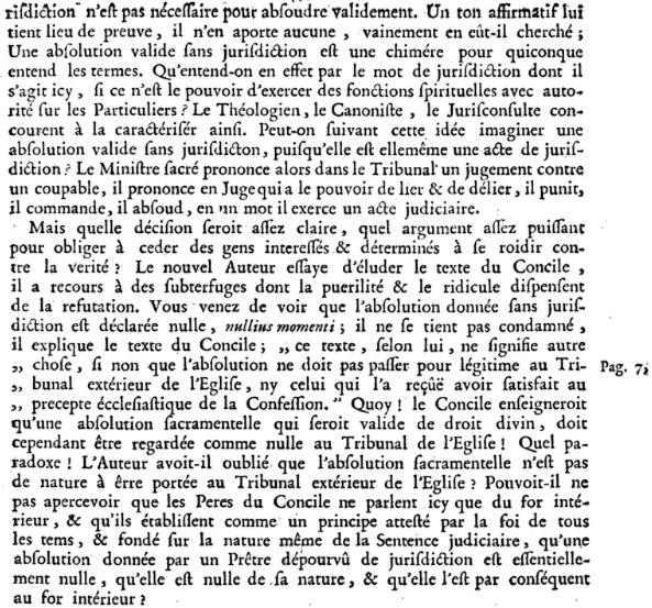 Les citations de Benjamin - Page 3 Page_310