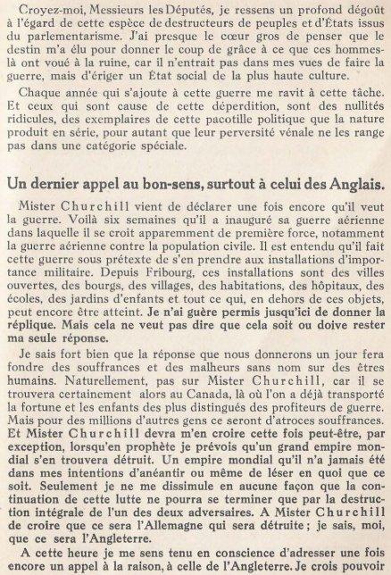 Les citations de Benjamin - Page 3 Page_312