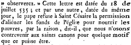 Les citations de Benjamin - Page 3 Page_411