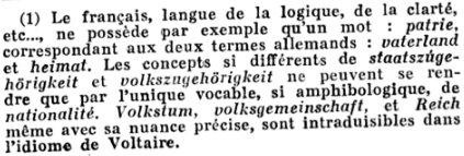 Les citations de Benjamin - Page 3 Page_415