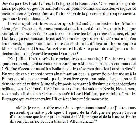 Les citations de Benjamin - Page 3 Page_417