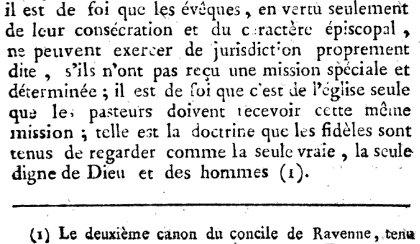 Les citations de Benjamin - Page 3 Page_512