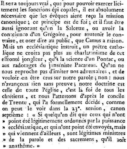 Les citations de Benjamin - Page 3 Page_514