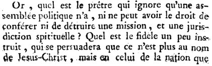 Les citations de Benjamin - Page 3 Page_516