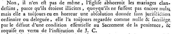 Les citations de Benjamin - Page 3 Page_517