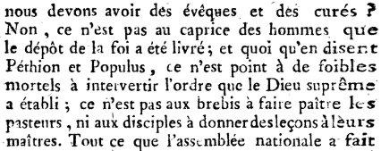 Les citations de Benjamin - Page 3 Page_610