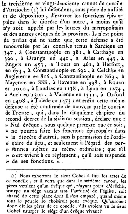 Les citations de Benjamin - Page 3 Page_612