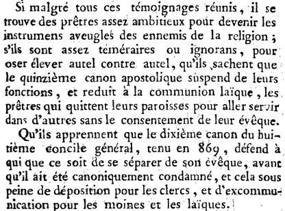 Les citations de Benjamin - Page 3 Page_613