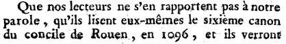 Les citations de Benjamin - Page 3 Page_614