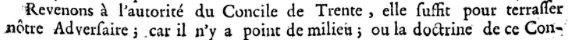 Les citations de Benjamin - Page 3 Page_619