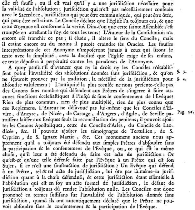 Les citations de Benjamin - Page 3 Page_710