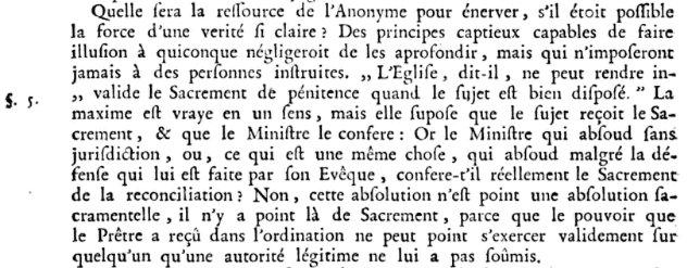 Les citations de Benjamin - Page 3 Page_810