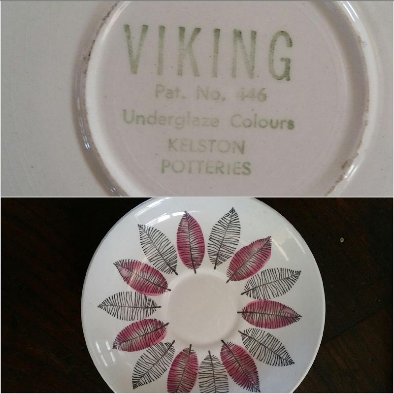 Viking 446 2017-018
