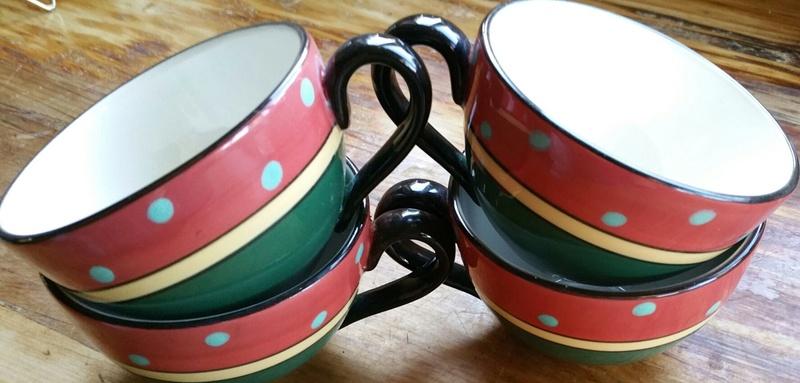 Catherine Anselmi mugs courtesy of the Ferret 20170616