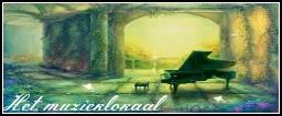 Muziek lokaal