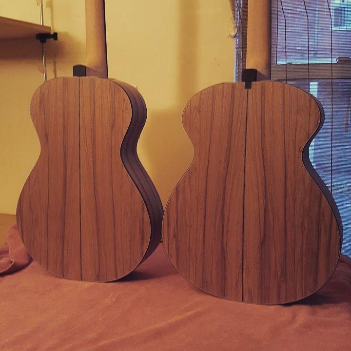 2017 - Benjamin Paldacci Guitars - Page 14 21762010