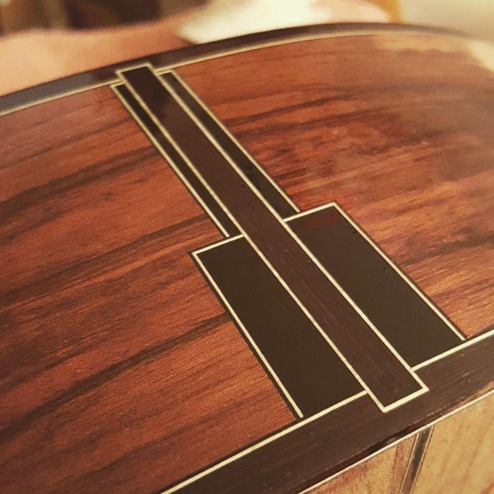 2017 - Benjamin Paldacci Guitars - Page 13 Zzzzzz10