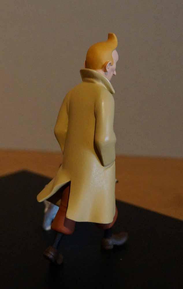 mise en peinture de figurines Tintin - Page 6 Dsc00713