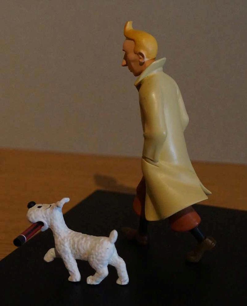 mise en peinture de figurines Tintin - Page 6 Dsc00714