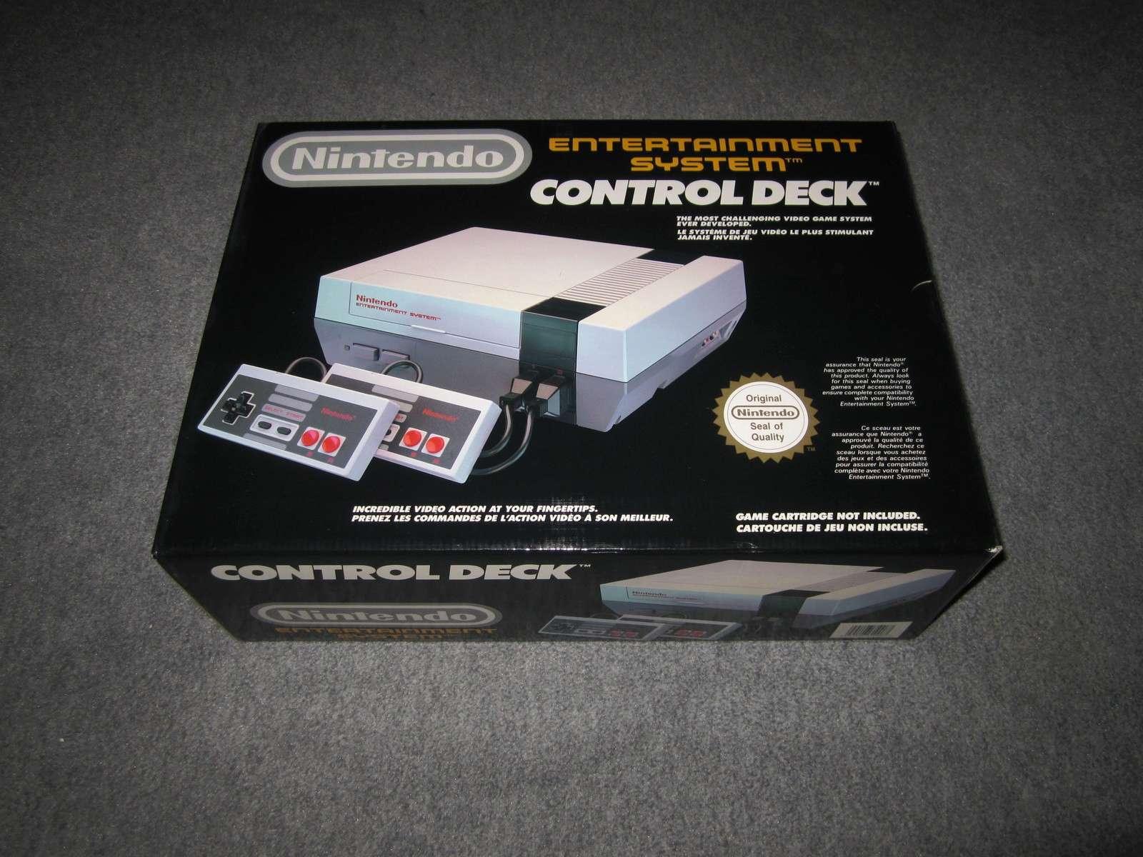 [ESTIM] - NES pack turtles + 3 jeux Img_2111