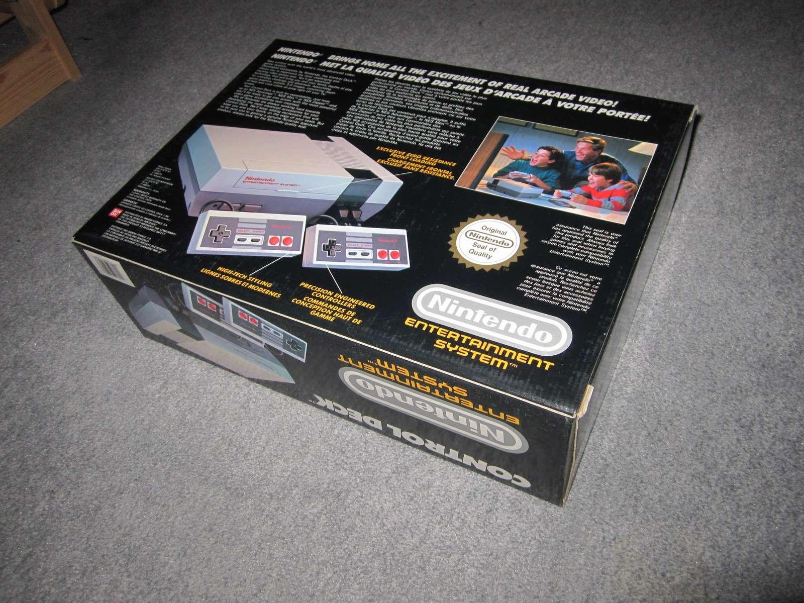 [ESTIM] - NES pack turtles + 3 jeux Img_2115