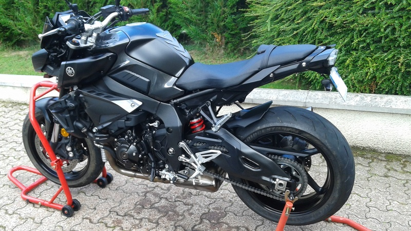 MT-10 tech-black '16   20170914
