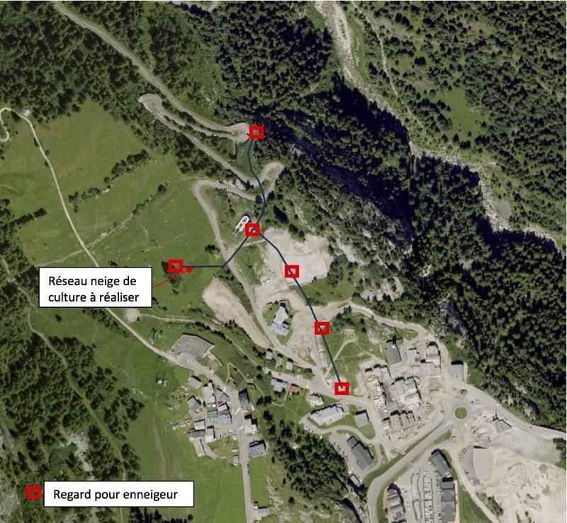 [Espace Tignes/ Val d'Isère] Projets à venir - Page 5 Neigem10