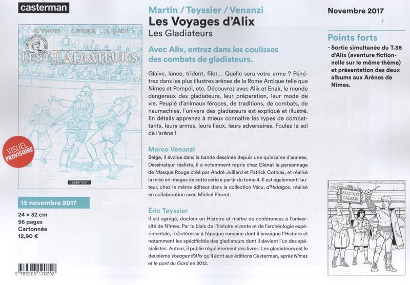 Les Voyages d'Alix - Page 6 Gladia11
