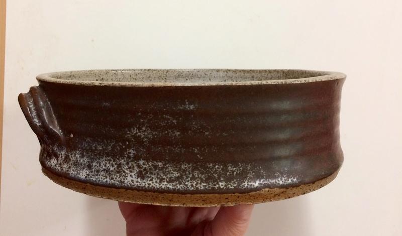 Vintage dish - The Friars Aylesford?  Img_2816