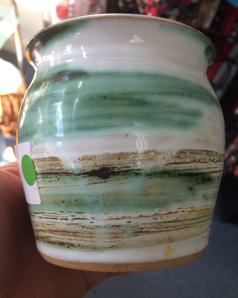 Gairloch Pottery  Img_3111