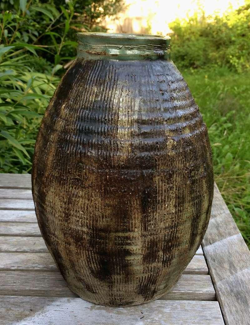 1964 combed vase - French? Img_6515
